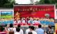桂林阳朔诸葛亮文化旅游节:坚定文化自信 助力乡村振兴