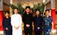 全球美丽网副总编唐国宣采访桂林药王庙明月、蒋建文道长